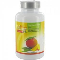 Forever garcinia plus tablets
